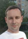 Sergio, 38  , Chernihiv