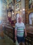 Aleksandr, 60, Kiev