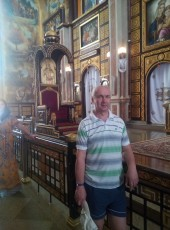 Aleksandr, 59, Ukraine, Kiev