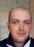 Andrey, 34  , Lozuvatka