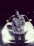 Dmitriy, 25, Kropotkin