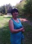 Анна, 48  , Lviv