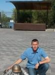 Алексей, 42  , Hilter
