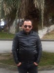Ruslani, 35  , Tbilisi