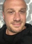 Ladies Man, 34  , Farmington (State of Missouri)
