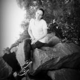 Inna, 24  , Reshetylivka