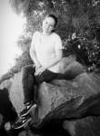 Inna, 23  , Reshetylivka