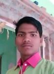 Jayprakash, 18  , Guna