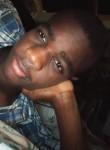 Le sage, 18  , Port-au-Prince