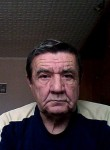 Vlad, 70  , Khabarovsk