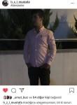 Mustafa , 18  , Maltepe