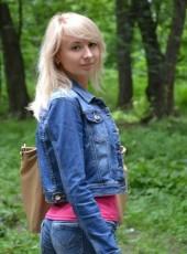 Neznakomka, 37, Russia, Saint Petersburg