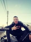 Kirill, 20, Klintsy