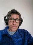 Uigopian, 61  , Cagliari