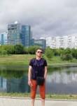 Aleksandr, 38  , Totskoje