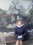 Наталья - Пермь