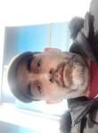 Tahraoui , 43  , Algiers