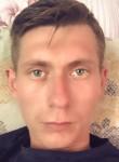 Aleksandr, 26  , Cherven