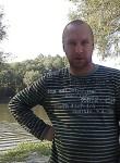 Andrey, 35, Ulyanovsk