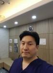 Wang Edward, 53  , Sanya