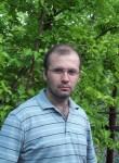 Valera, 39, Chisinau