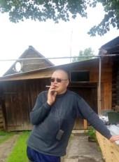 vasya, 38, Russia, Verkhniy Tagil