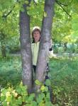 Marina, 57  , Seversk