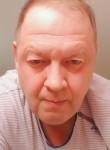 Aleksey, 48  , Perm
