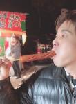 リュウじ, 39  , Yao