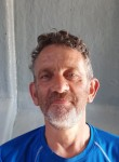 Jose, 50  , Blanes