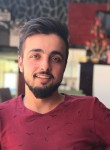Fatih, 22  , Akhisar