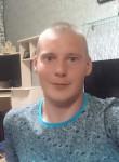 Dmitriy, 37, Vitebsk