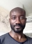 lebonn, 34, Brixton
