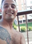IGNAZIO , 28  , Fuerstenfeld