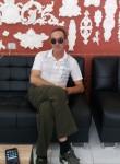 Tadeush, 54  , Tashkent