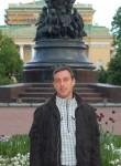 Владимир, 33 года, Москва