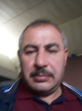 Mustafa , 45, Turkey, Ankara