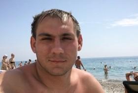 Дмитрий, 34 - Только Я