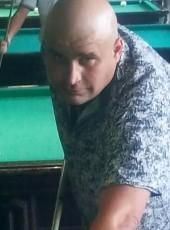 Ruslan, 41, Ukraine, Mykolayiv