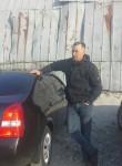 Konstantin, 50, Kiev