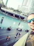 Ahmed morsy, 31  , Cairo