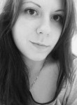 Kseniya, 26  , Skhodnya