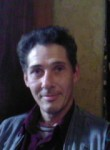 Aleksandr, 53, Odessa