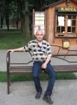 DIM, 49  , Novopavlovsk