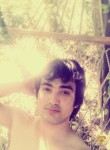 Adem, 20  , Lesosibirsk