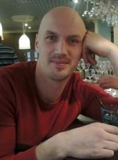 Aleksandr, 37, Russia, Vladivostok
