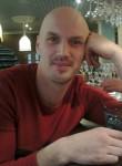 Aleksandr, 36  , Vladivostok