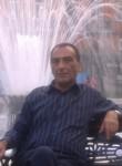 armen, 60  , Yerevan