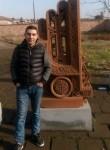 Vahe, 38  , Yerevan