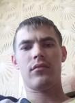 Ivan, 29  , Astana